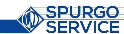 Spurgo Service
