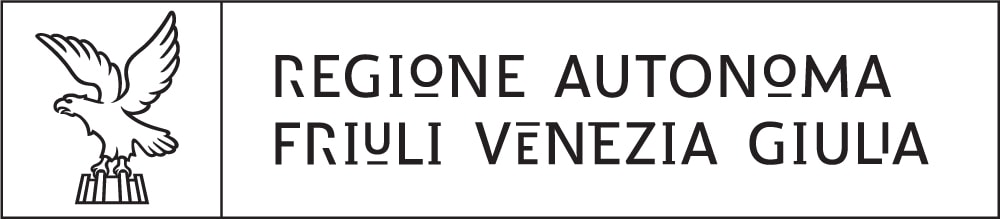 Udine Gorizia Tolmezzo